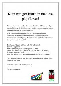 Kortfilm med Lukkan på jullovet-page-001